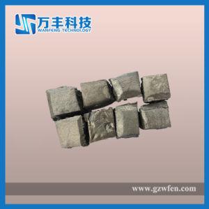 Factory Price Gadolinium Metal for Sale pictures & photos