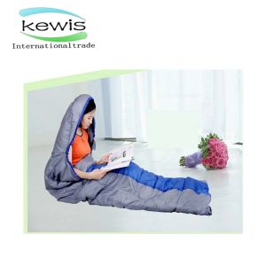 Double Color Sleeping Bag for Living Room pictures & photos
