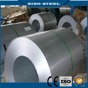 SGLCC G550 Az50 G550 Aluzinc Galvalume Steel Coil 0.4*914 mm pictures & photos