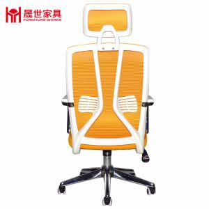 Mesh Office Chair pictures & photos