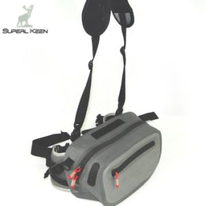 New Style Fashion Waterproof Waist Pack pictures & photos