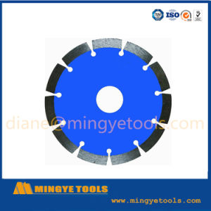 Diamond Cutting Blade/Diamond Disk for Granite pictures & photos