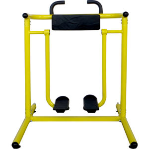 Gym Equipment Unisex PRO Air Walker pictures & photos