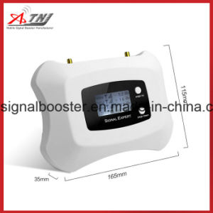 1900MHz Signal Booster PCS Signal Repeater pictures & photos