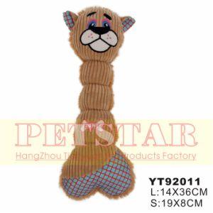 Dog Plush Toys Yt92008 Yt92009 Yt92010  Yt92011 pictures & photos