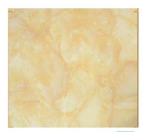 Excellent Press Lamination PVC Rigid Film for Decoration pictures & photos
