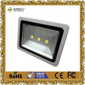 150W COB Floodlight LED Flood Light pictures & photos