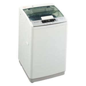 6.0kg Fully Auto Washing Machine for Model XQB60-507 pictures & photos