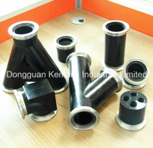 PU Pipe for Sand Blasting Machines