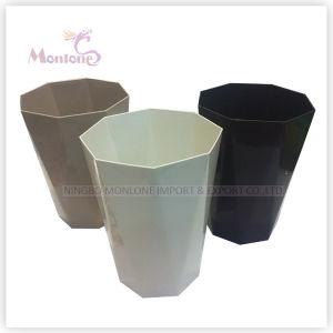 Tall Plastic Containers pictures & photos