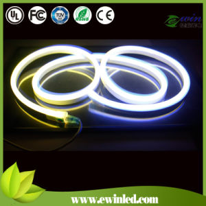 Event & Party Supplies Digital LED Neon Flex pictures & photos