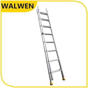 En131 Multi-Purpose Extension Agility Aluminum Ladder pictures & photos