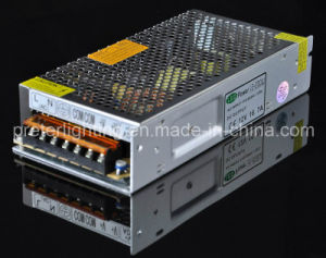 2015 Hot Selling Switching Power Supply 200W 12V LED Driver for LED Lighting Manufacturer, Supplier and Exporter pictures & photos