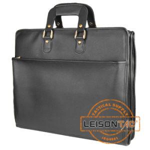 Ballistic Briefcase pictures & photos