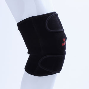 Graphene Far Infrared Heating Knee Pad pictures & photos