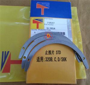 320b. C. D/S6k Thrust (5I7654) for Caterpillar pictures & photos