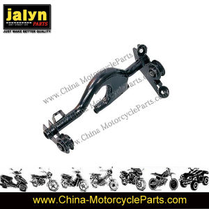 Motorcycle Parts Motorcycle Engine Hanger / Bracket for Gy6-150 pictures & photos