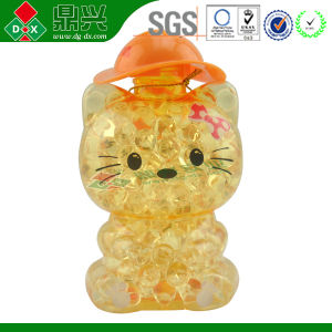Customized Popular Auto Perfume Household/Car Air Freshener with Deodorant Effect pictures & photos