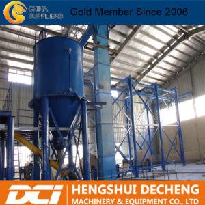 High Efficient Gypsum Board Production Plant/Machine pictures & photos