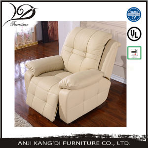 Kd-RS7183 2016 Manual Recliner/ Massage Recliner/Massage Armchair/Massage Sofa pictures & photos