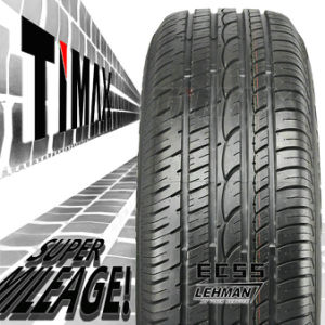 180000kms Timax Wholesale Radial PCR Car Tyre 235/60r16 on Sale pictures & photos