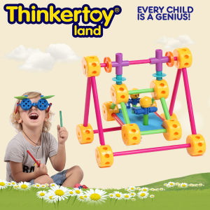 Plastic DIY Sensory Training Toy for Home School Curriculum pictures & photos
