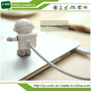 Robot Best Seller USB LED Light USB LED Light pictures & photos