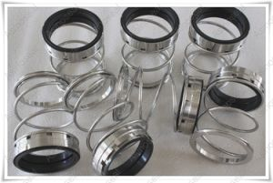 Johncrane Type 1 Mechanical Seals for Replacement pictures & photos