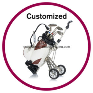 Custom Golf Pen Gift pictures & photos