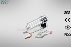 Medrad Stellant High Pressure Angiographic Syringe with Ce ISO FDA