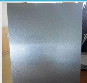 Aluminium Roofing Coil PVDF Coating 0.5-1.5mm pictures & photos