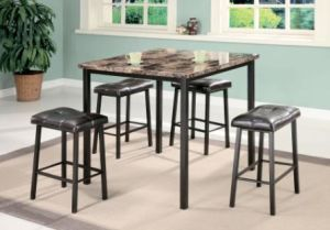 6050 Metal Frame Furniture pictures & photos