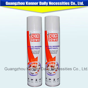 400ml Mosquito Repeller Spray Insecticide pictures & photos