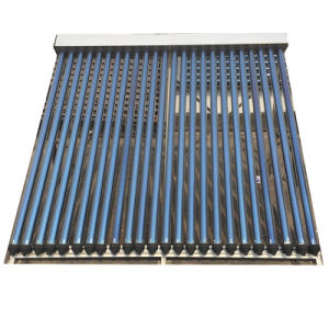 Split Type Solar Collector pictures & photos