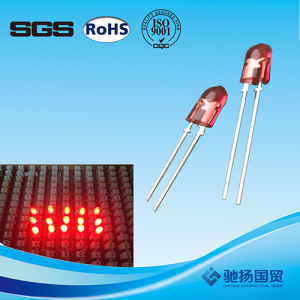 High Quality LED Diode for Sale
