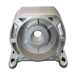 Sand Casting Products with Aluminum, Ductile Iron pictures & photos