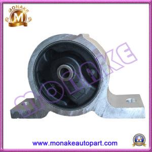 Dea Parts Nissan Sentra Engine Motor Mount A7314 (11270-4Z000) pictures & photos