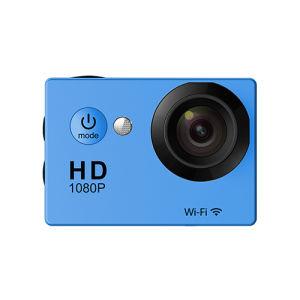 Best Popular Waterproof HD 30m Mini Sport Action Camera Sj4000 pictures & photos