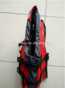 High Quality Life Jacket for Fishing or Boat pictures & photos