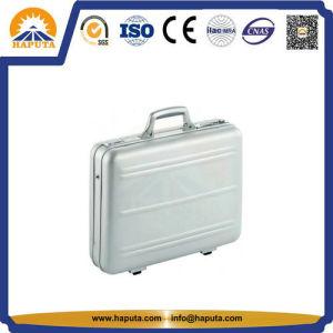 Portable Aluminum Business Attache Case (HL-5209) pictures & photos