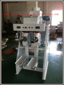5-50 Kg Auger Automatic Bag Packing Machine pictures & photos