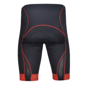Fashion High Quality Mens Printing Cycling Clothes Fitness Wear pictures & photos
