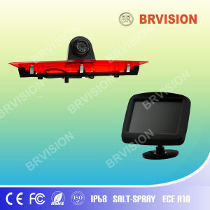 Backup Camera System for Light Vehicle pictures & photos