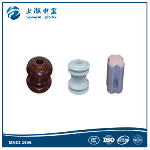 Factory Price Direct Sale ANSI Standard Spool Insulator pictures & photos