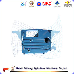 Gear Casing for Single Cylinder Diesel Engine pictures & photos
