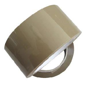 Logo Printed Acrylic Adhesive BOPP Carton Sealing Tape