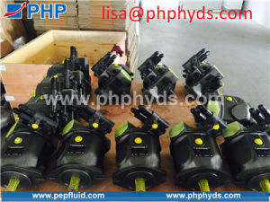 Replacement Hydraulic Piston Pump Parts for Caterpillar Excavator 416b, 426b, 436b, 416c, 426c, 436c, 428c, 416D, 424D, 432D, 442D, 438c, Hydraulic Pump Repair pictures & photos
