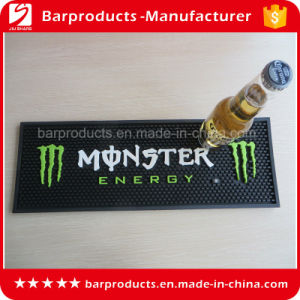 High Quality PVC Bar Counter Mat