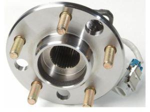 Front Wheel Drive Hub Axle Bearings and Hub Assembly 513087