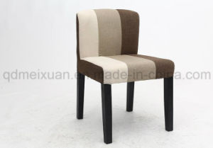 Solid Wooden Dining Chairs Living Room Furniture (M-X2952) pictures & photos